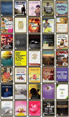 """📖 Check out our POP-UP BOOK CLUB """"Spotlighting Authors"""" in 2021! Best Books To Read, Good Books, Tell My Story, Pop Up, Authors, Community, Club, Facebook, Group"""