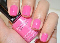 http://nicnacksnails.blogspot.com/2012/05/revlon-colorstay-passionate-pink.html        revlon nail polish Passionate Pink