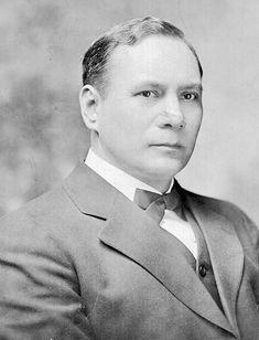 HOUSTON TEEHEE , 1915 Cherokee History, Houston, Native American, Culture, Native Americans, Native Indian