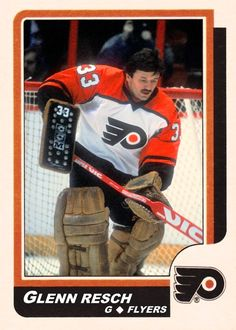 Hodge-Podge of new creations since last post, will start with couple of WHA Cincinnati Stingers cards, one needs no bio but the other will :) Mark Messier signed as a 17 year old free agent,. Flyers Players, Flyers Hockey, Hockey Goalie, Hockey Cards, Hockey Players, Ice Hockey, Baseball Cards, Historic Philadelphia, Philadelphia Sports