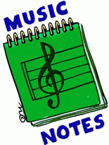 Excellent music teaching blog