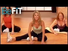 Denise Austin: Toning trimester pregnancy workout would be perfect for T! Mo… Denise Austin: Toning trimester pregnancy workout would be perfect for T! Mo… – Denise Austin: Toning trimester pregnancy workout would be perfect for T! Denise Austin, Prenatal Workout, Prenatal Yoga, Pregnancy Workout, Fit Pregnancy, Pregnancy Fitness, 3. Trimester, 3rd Trimester Pregnancy, Pränatales Training