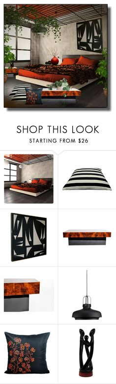 """""""Throw Pillows!"""" by eco-art ❤ liked on Polyvore featuring interior, interiors, interior design, home, home decor, interior decorating, Mohawk, &Tradition and NOVICA"""