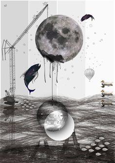 Illustration, Svabhu Kohli