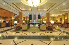 One of the most celebrated and extravagant hotels in this city are the Orchid Hotel Mumbai which boasts to have superior facilities to serve the needs of the guests. This place is ideal for leisure, corporate meetings and business conferences.