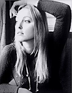 Sharon Tate (1968)