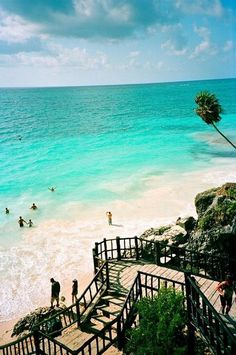 What to do in Tulum with TravelGuide.City, you find more than top ✅ ten attractions and cheap things to do in Tulum in our website. Oh The Places You'll Go, Places To Travel, Travel Destinations, Places To Visit, Tulum Mexico, Dream Vacations, Vacation Spots, Maui Vacation, Vacation Rentals