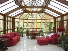 Amusing Sunroom Interior Design Ideas Inspiring Utilizing The