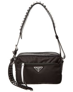 60b90eae2aad NWT Kate Spade ♤ Blake Avenue Lyndon Shoulder Bag Brand new still in the  plastic. Kate Spade New York Blake Avenue Lyndon Shoulder Bag Nylo…