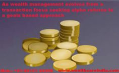 is a leading wealth management firms in Delhi. Call us @ 9810184368 to get a perfect wealth investment advice now! Wealth Management Services, Management Company, Retirement Planning, Financial Planning, Investment Advice, Investing