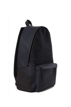 Daypack - Indigo IISE