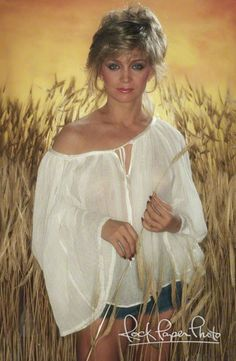 Barbara Mandrell - Born Dec 25 Pinned B Country Western Singers, Country Music Artists, Country Music Stars, Southern Girls, Country Girls, Star Pictures, Vintage Country, Female Singers, Rare Photos