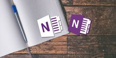 Why You Should Switch From OneNote 2016 to OneNote for Windows 10 -- Microsoft Office, Microsoft Store, One Note Microsoft, Windows 10, Onenote Template, Ms Office 365, Writing Websites, Productivity Hacks, Getting Organized