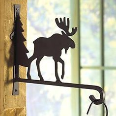 Moose Shaped Mesh Bird Feeder | Moose And Only Moose | Pinterest | Moose,  Bird Feeder And Bird
