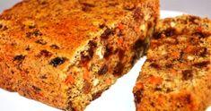 http://www.viva50.com.br/receita-bolo-de-frutas-sem-acucar/