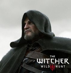 A showcase of the work I did for Witcher III: Killing Monsters Trailer and The Trail Opening Cinematics I've been responsible for textures Geralt's armour. Only textures by me, final renders is work of whole team The Witcher Wild Hunt, Witcher Art, Zbrush, Sculpting, Armour, Hero, Texture, 3d, Artwork