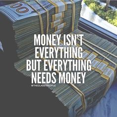 Check out my stock market money making strategies by clicking the button and receive a free 35 minute training video