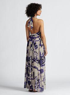 Women Designer Dresses: Shop Online for Designers Dresses for Women in Canada | Simons