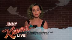 I HAVE BEEN WAITING FOR THEM TO BE IN THIS FOR SO LONG. Celebrities read mean tweets music edition #2