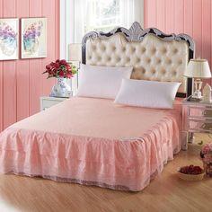 King Size Mattress Sets On Sale - Decor Ideas Mattress Sets, King Size Mattress, Couch, Bed, Decor Ideas, Furniture, Home Decor, Settee, Decoration Home