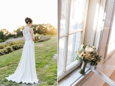 Wedding Dresses, Photo Studio, Bridal Dresses, Bridal Gowns, Wedding Gowns, Weding Dresses, Wedding Dress, Dress Wedding, Wedding Dressses