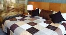 ethnic quilts - Google Search
