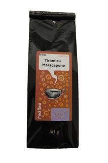 Tiramisu Mascarpone, Tea, Coffee, High Tea, Kaffee, Cup Of Coffee, Teas, Tees