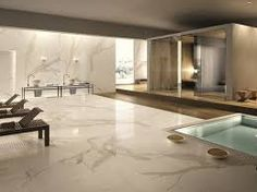 calacatta technology porcelanico