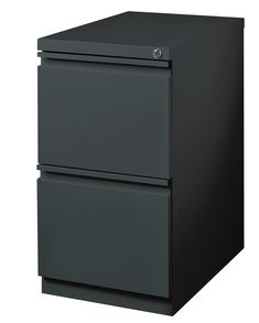 Awesome Office Dimensions File Cabinet