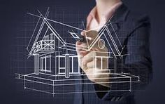 House buyers for cash in league city