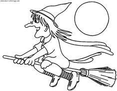 coloriage-halloween-16274.jpg (800×627)