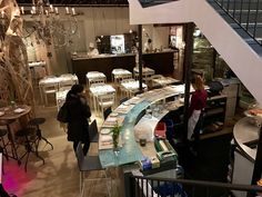abc carpet and home cafe table - Google Search Merci Boutique, Merci Paris, Cafe Tables, Carpet, Google Search, Home, Coffee Tables, House, Rug