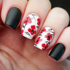 Узоры на ногтях: украинская стилистика становится популярной среди модниц https://joinfo.ua/lady/beauty/1218471_Uzori-nogtyah-ukrainskaya-stilistika-stanovitsya.html