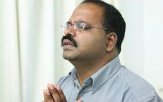 Portal de Notícias Proclamai o Evangelho Brasil: Tensões crescentes na Malásia podem afetar minoria...