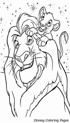 Disney Adult Coloring Book Fresh Disney Coloring Pages Free for Adults Ly Coloring Pages