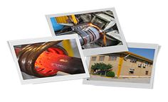 Welding, Electronics, Soldering, Smaw Welding, Consumer Electronics