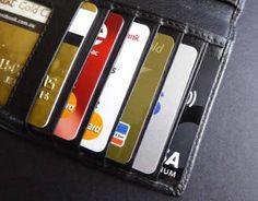 Dopiero co najmniej dwa rachunki w różnych bankach podnoszą Twoje bezpieczeństwo finansowe http://finansenaplus.pl/warto-zalozyc-konta-kilku-bankach/
