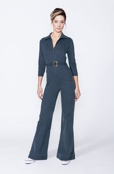 bfc4b26db0 Our fabulous 70s style Corduroy Jumpsuit