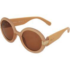 Salvatore Ferragamo SF778S óculos de sol
