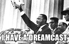 #ihaveadream #MLK