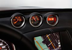 Nissan 370Z 2013 Nissan 370z, Japanese Cars