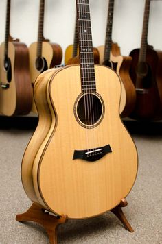 Taylor 2014 Fall Limited 718e-FLTD Grand Orchestra Acoustic-Electric Guitar  http://bananas.com/taylor-2014-fall-limited-718e-fltd-grand-orchestra-acoustic-electric-guitar/dp/19220