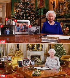 2021 Queen Christmas Message 900 Queens And Crowns Ideas In 2021 Royal Family British Royal Family British Royals