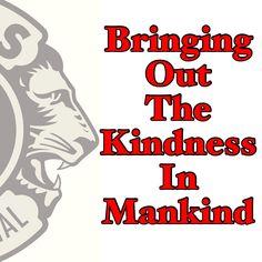 Lions club Leo Club, Lions Clubs International, Lion Poster, Posters, Social Media, India, Organization, Boys, Life