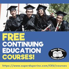 FREE continuing education courses? We have those. 🎓  Course #9901 - The Ethical Code: An Overview With a Focus On Navigating Social Media and Collaborative Services 🎓 Course #9905 - What's In A Word: The SLP Role in Literacy 🎓 Continuing Education, Literacy, Back To School, Stress, Public, Coding, Social Media, Free, Anxiety