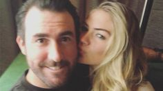 """Kate Upton & Justin Verlander: Why He Loves That She Refused To Diet For Wedding https://tmbw.news/kate-upton-justin-verlander-why-he-loves-that-she-refused-to-diet-for-wedding  Out of all of Kate Upton's plans for her big wedding day, a diet was not one of them. HollywoodLife.com EXCLUSIVELY learned she refused to drop the pounds before tying the knot, and Justin Verlander totally supported this idea!""""Kate [Upton] was determined not to go on some crazy diet for her wedding,"""" a source close…"""