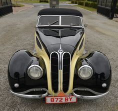 1938 BMW 327 Cabriolet Vintage Cars, Antique Cars, Automobile, Bmw Classic, Munich, Bears, Trucks, Apple, Vehicles