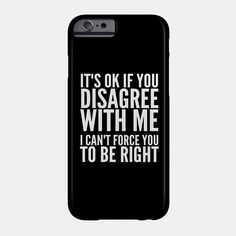 Girly Phone Cases, Funny Phone Cases, Diy Phone Case, Iphone Phone Cases, Iphone Case Covers, Sarcastic Shirts, Funny Shirt Sayings, Shirts With Sayings, Funny Tee Shirts