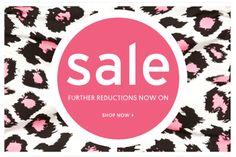 20131114-Topshop-Sale