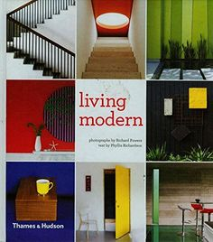 6 Must Read Interior Design Books For Beginners
